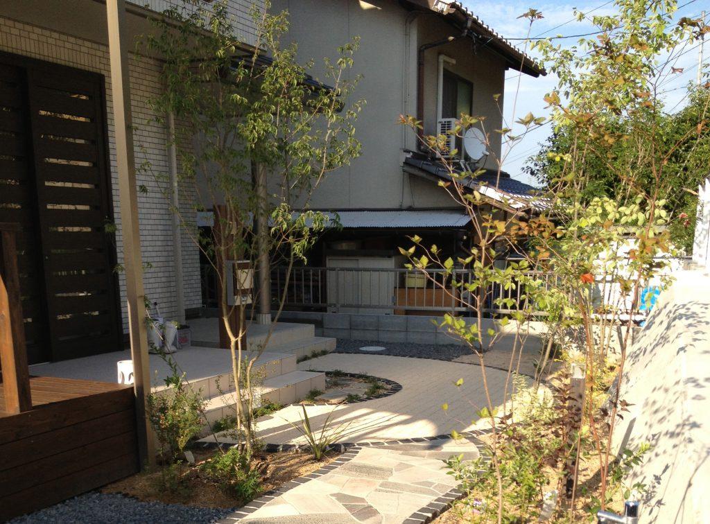 矢坂東町K様邸竣工06